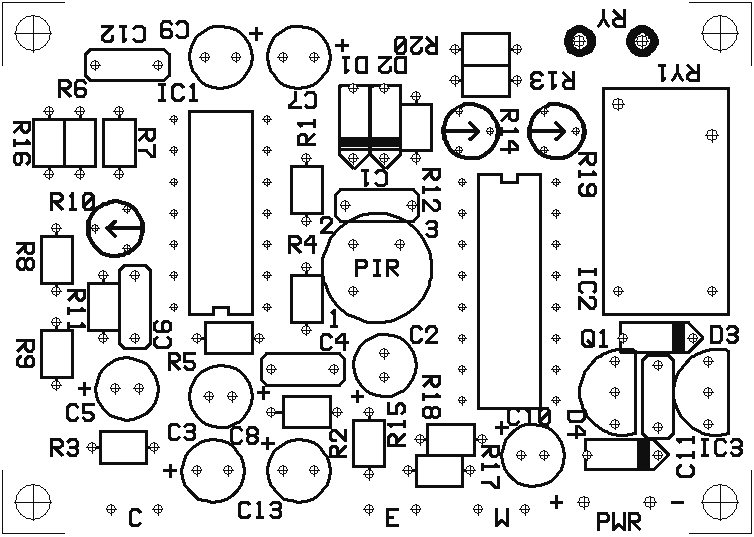 diagrams wiring   llv wiring diagram